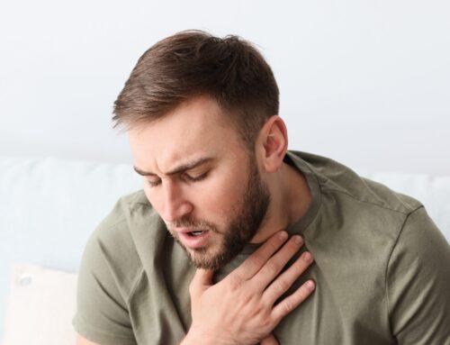 Hrvatski stručnjaci protiv dugogodišnjih mitova: Astma nije akutna, već kronična bolest – kontrolu i neometan život moguće je postići redovitim korištenjem terapije i suradnjom s liječnicima